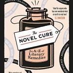 Book Haul: September (So Far…)