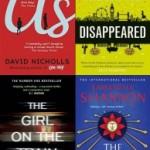 October's Book Club: Booktober Challenge