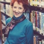Blog Tour: Secrets of the Royal Wedding Chapel by Kathleen Irene Paterka