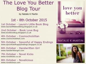 LYB blog tour