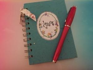 rp_Laura-Book-300x2251-300x2251.jpg
