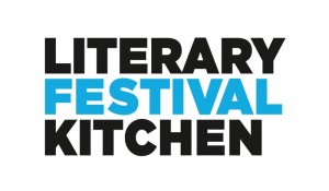 Literary Festival Kitchen