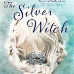 Blog Tour: The Silver Witch by Paula Brackston