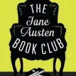 January 2016 Book Club: The Jane Austen Book Club by Karen Joy Fowler