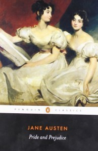 Penguin Classics edition, 2003