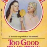 My Favourite Books: Sweet Valley High
