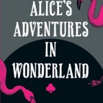 June's Book Club: Alice's Adventures in Wonderland by Lewis Carroll