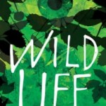 Wild Life Book Trailer by Liam Brown