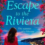Blog Tour: Escape To The Riviera by Jules Wake – Extract and Review