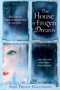 House of Frozen Dreams