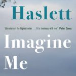 Book Review: Imagine Me Gone by Adam Haslett