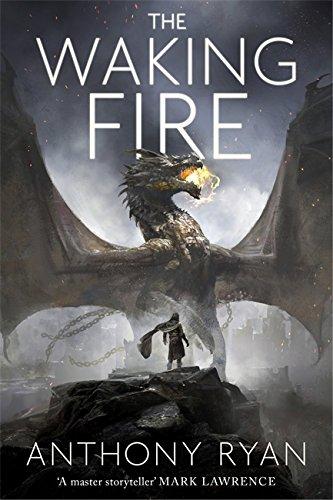 TheWakingFire