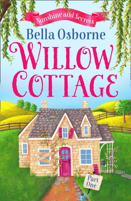 Willowcottage