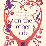 Latest Book Releases: 14th July 2016