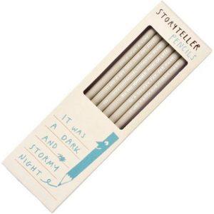storyteller-pencils-50849-p_22ed476a-970d-4367-a0f4-770bc05ae2e7_grande