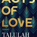 Latest Book Releases: 11th August 2016