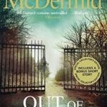 Blog Tour: Out of Bounds by Val McDermid – Review