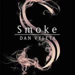 Book Review: Smoke by Dan Vyleta