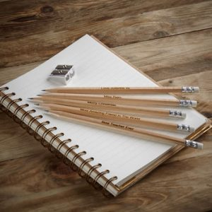 normal_quote-your-own-pencil-set