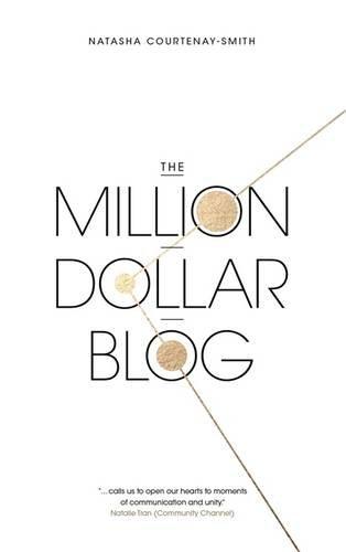 million-dollar-blog