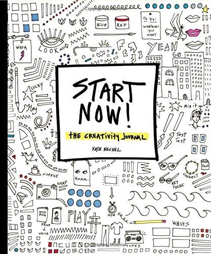 start-now