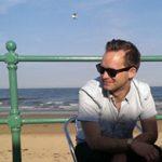 Author Interview: Guy Mankowski Talks About His New Novel, An Honest Deceit