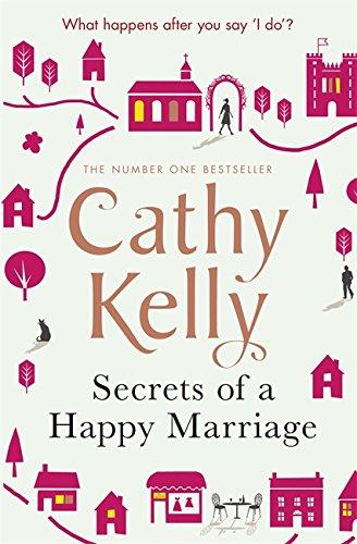 secretsofahappymarriage