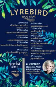 blog-tour-banner-cecelia