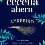 Blog Tour: Lyrebird by Cecelia Ahern – Review