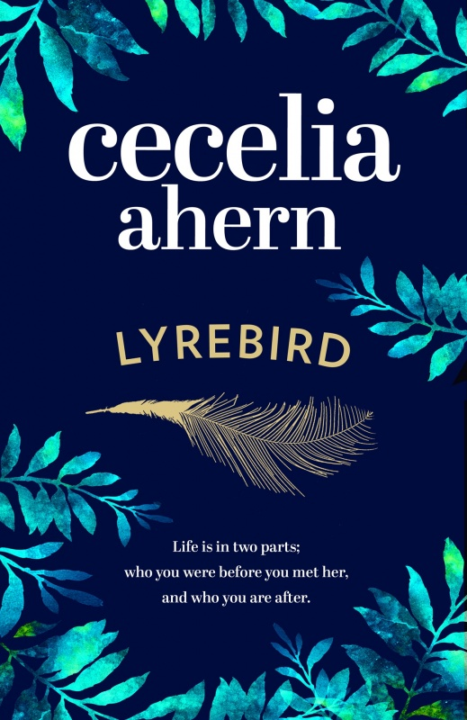 lyrebird-jacket