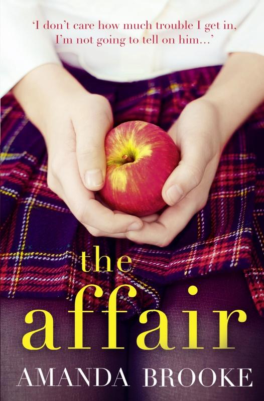 the-affair-pb