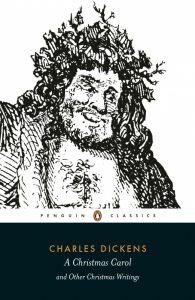 Penguin Classics, New Ed. Edition. Oct 2003