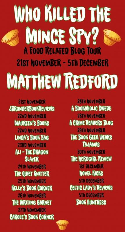 matthew-redford_banner