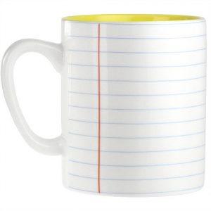 lined_paper_mug_2_1024x1024
