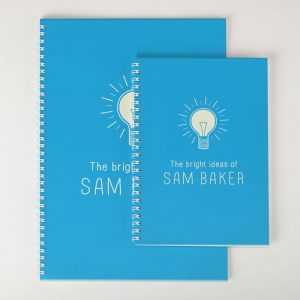 personalised-notebook-bright-ideas_b
