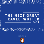 Courses and Competitions: Travelex Team's Up With Penguin To Find Aspiring Travel Writers