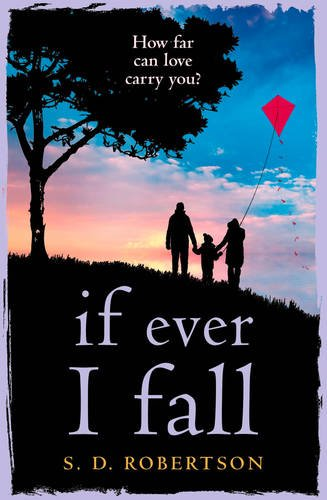 If I Ever Fall