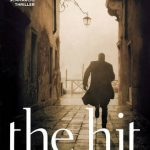 Blog Tour: The Hit by Nadia Dalbuono – Review