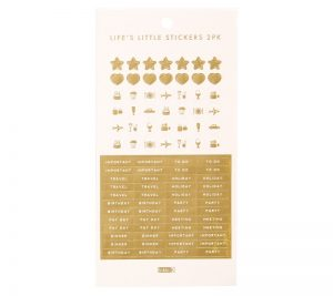 lifes_little_stickers_2pk_cute_2017_front