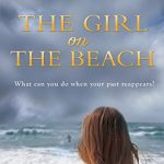 Book Review: The Girl on the Beach by Morton S. Gray