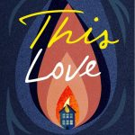 this love cover