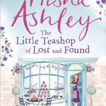 Book Review: The Little Teashop of Lost and Found by Trisha Ashley