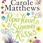 Paperhearts and Summer Kisses