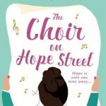 The Choir on Hope Street by Annie Lyons – Extract