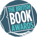 News: British Book Awards 2017