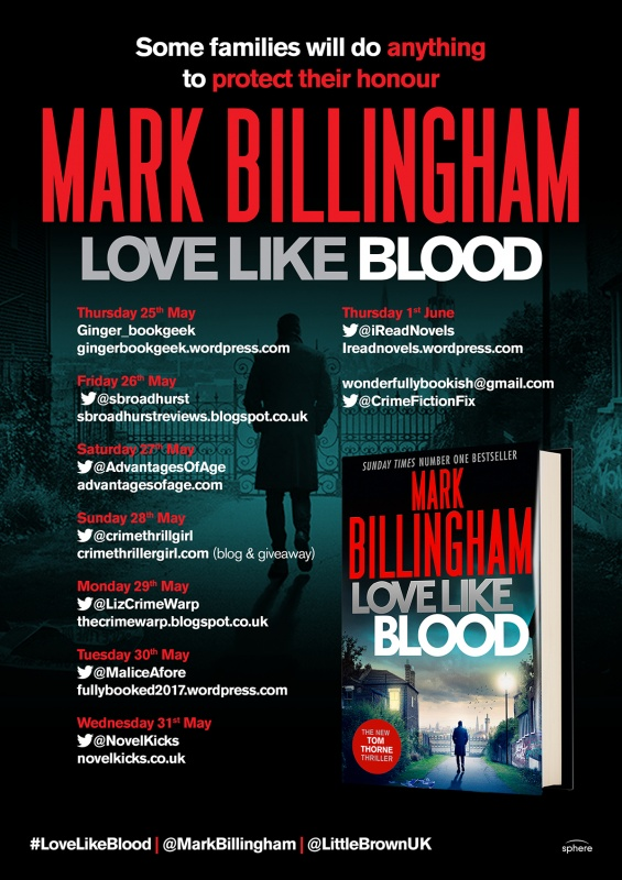 LOVELIKEBLOOD_BLOGPOSTER2