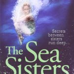 June's Novel Kicks Book Club: The Sea Sisters by Lucy Clarke