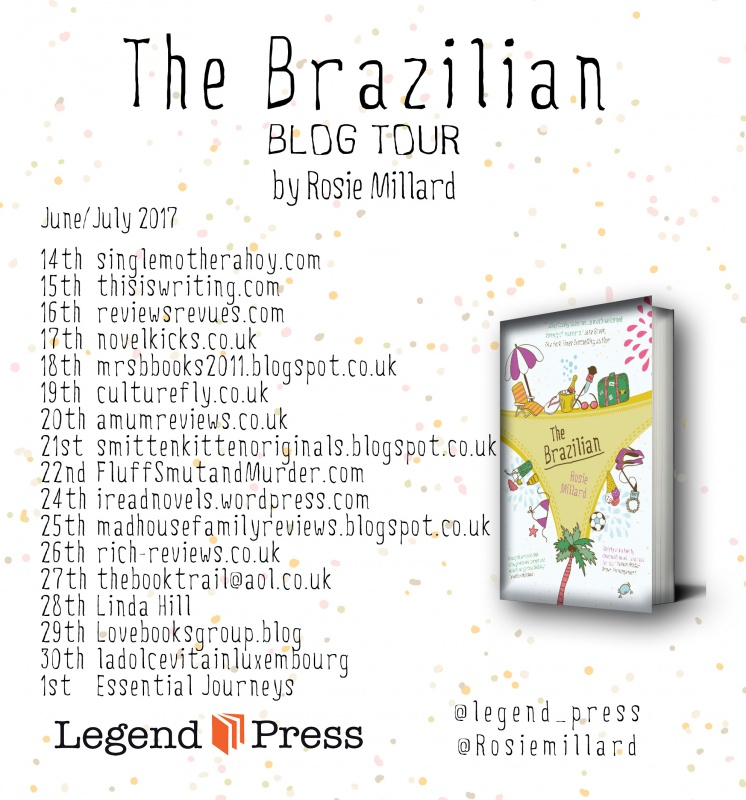 The Brazilian Blog Tour Banner jpeg