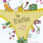 Book Review: The Brazilian by Rosie Millard