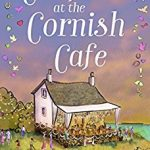 Book Review: Confetti at the Cornish Café by Phillipa Ashley